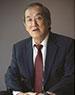 Datuk Tony Tiah Thee Kian